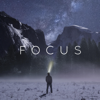 Your World Within - Focus artwork