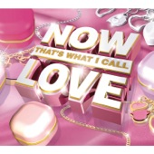 10cc - I'm Not In Love