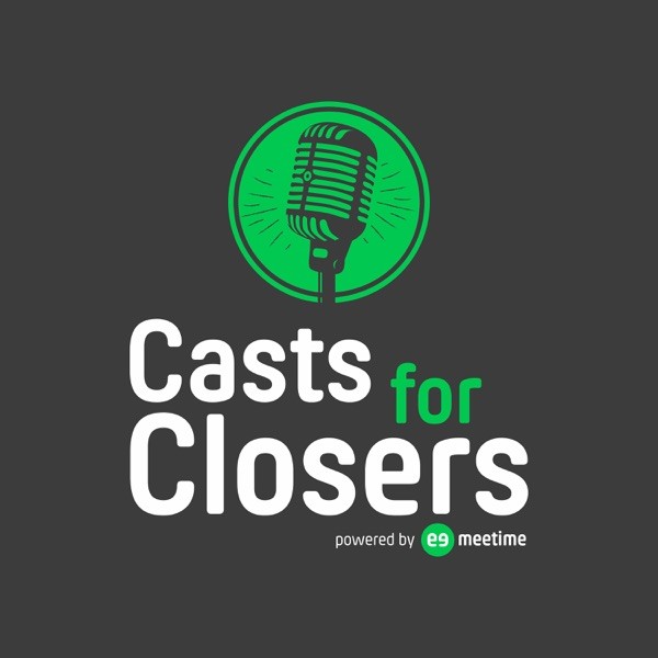 Casts for Closers