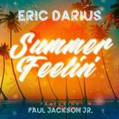 Paul Jackson Jr.;Eric Darius - Summer Feelin'