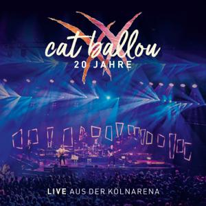 Cat Ballou - 20 Jahre - Live aus der Kölnarena