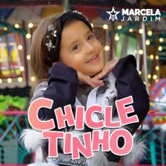 Chicletinho