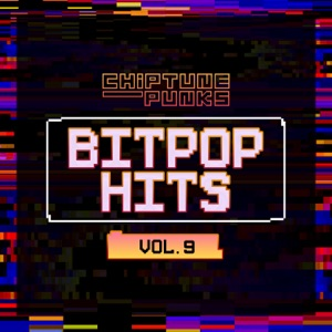 Chiptune Punks - Cole Swindell (8-Bit Computer Game Cover Version)