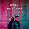 Judika & Shila Amzah - Tentang Rahsia (From