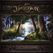 Wintersun - The Forest That Weeps (Summer)