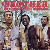 The Lebron Brothers Orchestra - Daddy's Home