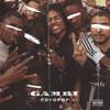 Gambi - Popopop artwork
