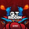 GT Riddim - EP