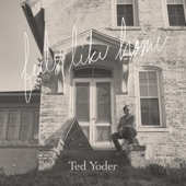 Ted Yoder - Everybody Wants to Rule the World