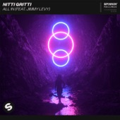Nitti Gritti - All In (feat. Jimmy Levy)