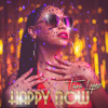 Taina Lopez - Happy Now  artwork