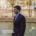 Piano Covers Vol. 16 (Tribute To Avicii)
