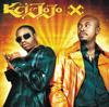 K-Ci & JoJo - Crazy artwork
