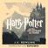 J.K. Rowling - Harry Potter und die Heiligtümer des Todes
