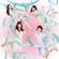 パンパン パパパン/Team M(off vocal ver.) - NMB48