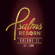 Psalm 78, Pass the Stories On - Psalms Reborn