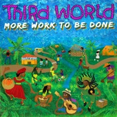 Third World - Not the Only One