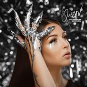 Queen (Platinum Edition)