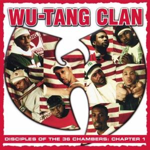 Wu-Tang Clan - Triumph (Live in San Bernadino, CA) [2019 Remaster]