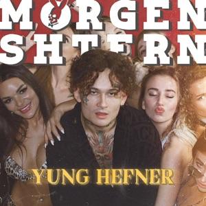 Yung Hefner - Single