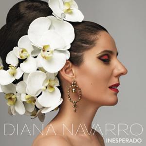 Diana Navarro - Inesperado