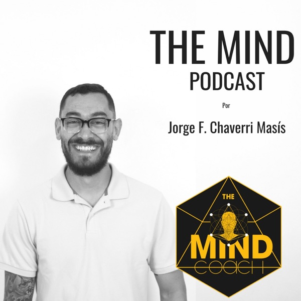 The Mind Podcast