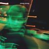 Hasan - Midnight (feat. Calin) artwork