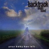 Backtrack Blues Band - She Might Get Mad