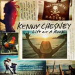 Kenny Chesney - Coconut Tree (with Willie Nelson)