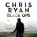 Chris Ryan - Black Ops