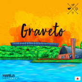 [Download] Graveto (Ao Vivo) MP3