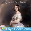 Queen Victoria by Lytton Strachey