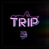Vino - Trip bild