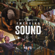 People & Songs - The Emerging Sound, Vol. 5