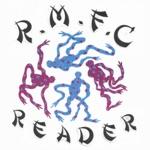 Reader - Single