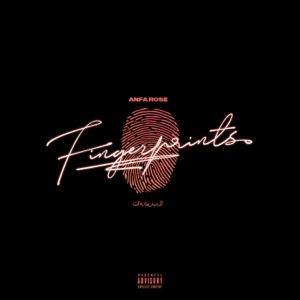 Fingerprints - Single