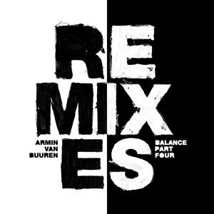 Armin van Buuren - All Comes Down feat. Cimo Fränkel