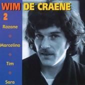 Wim De Craene - Marcellino