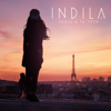 Parle à ta tête - Indila mp3
