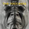 Bach: The Toccatas - Mahan Esfahani