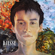 Moon River - Jacob Collier