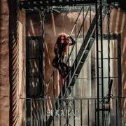 Singular Act II - Sabrina Carpenter - Sabrina Carpenter
