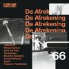 Various Artists - De Afrekening 66 artwork