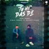 Tedi Pagg, Simar Panag & Mickey Singh - Tu Hi Das De artwork