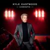 Kyle Eastwood - Gran Torino (feat. Hugh Coltman) artwork