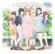 Clover wish/♡桃色片想い♡ - EP