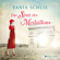 Tania Schlie - Die Spur des Medaillons (ungekürzt)