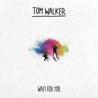 Tom Walker Wait for You