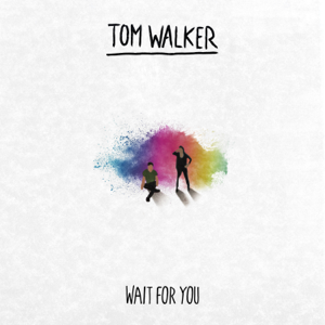 Tom Walker - Wait for You