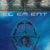 Download Kupersembahkan Nirwana - Element Mp3 free
